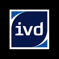 Mitglied im Immobilienverband Deutschland - IVD