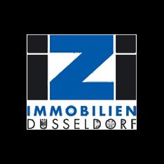 Mitglied im Informationszentrum Immobilien - IZI