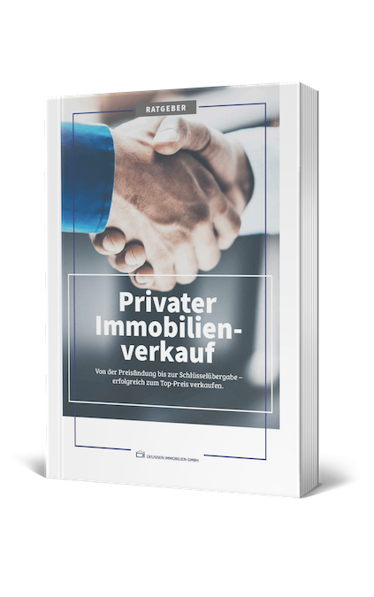 Ratgeber Privatverkauf